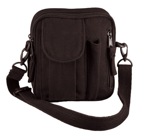EXCURSION ORGANIZER BAG