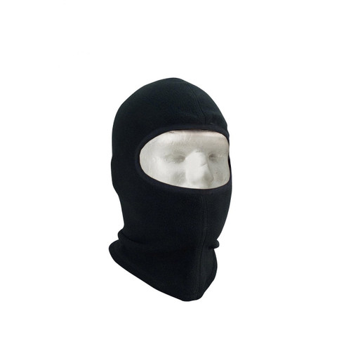 POLAR FLEECE ONE HOLE BALACLAVA