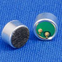 JLI-60AT102 w/pins