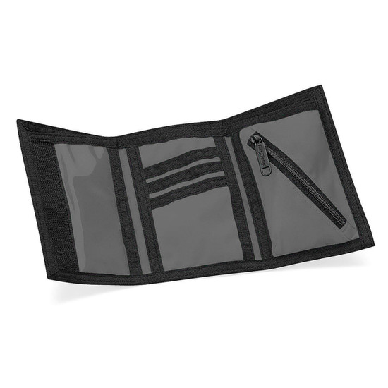 Official RAF Royal Air Force Ripper Wallet