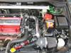 EVO 7/8/9 Standard Upper IC Pipe Kit