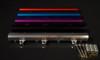 DSM 10AN Billet Fuel Rail