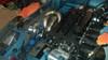 DSM Forward Facing Exhaust Manifold