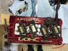 DSM IGN-1A Coil On Plug