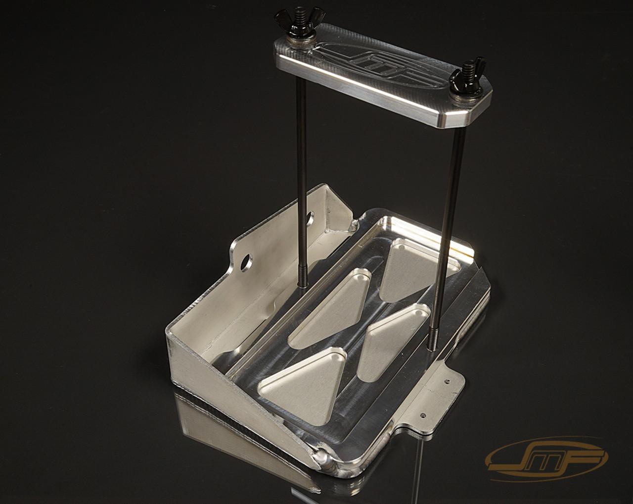 2G DSM PC680 Battery Tray