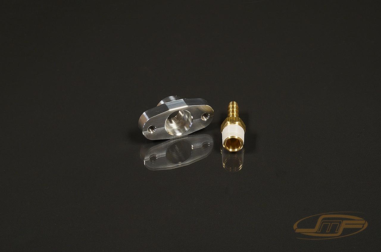 2G/EVO Map Sensor Adapter