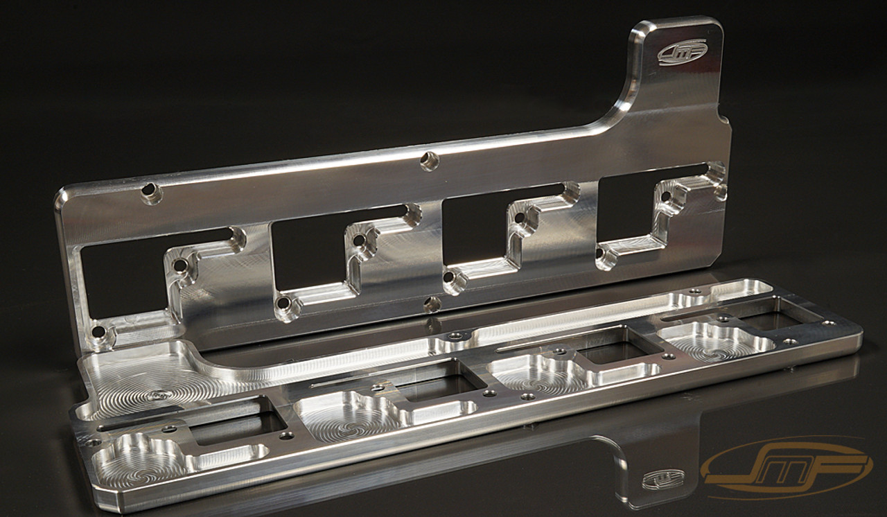 DSM 300M Coil On Plug Plate