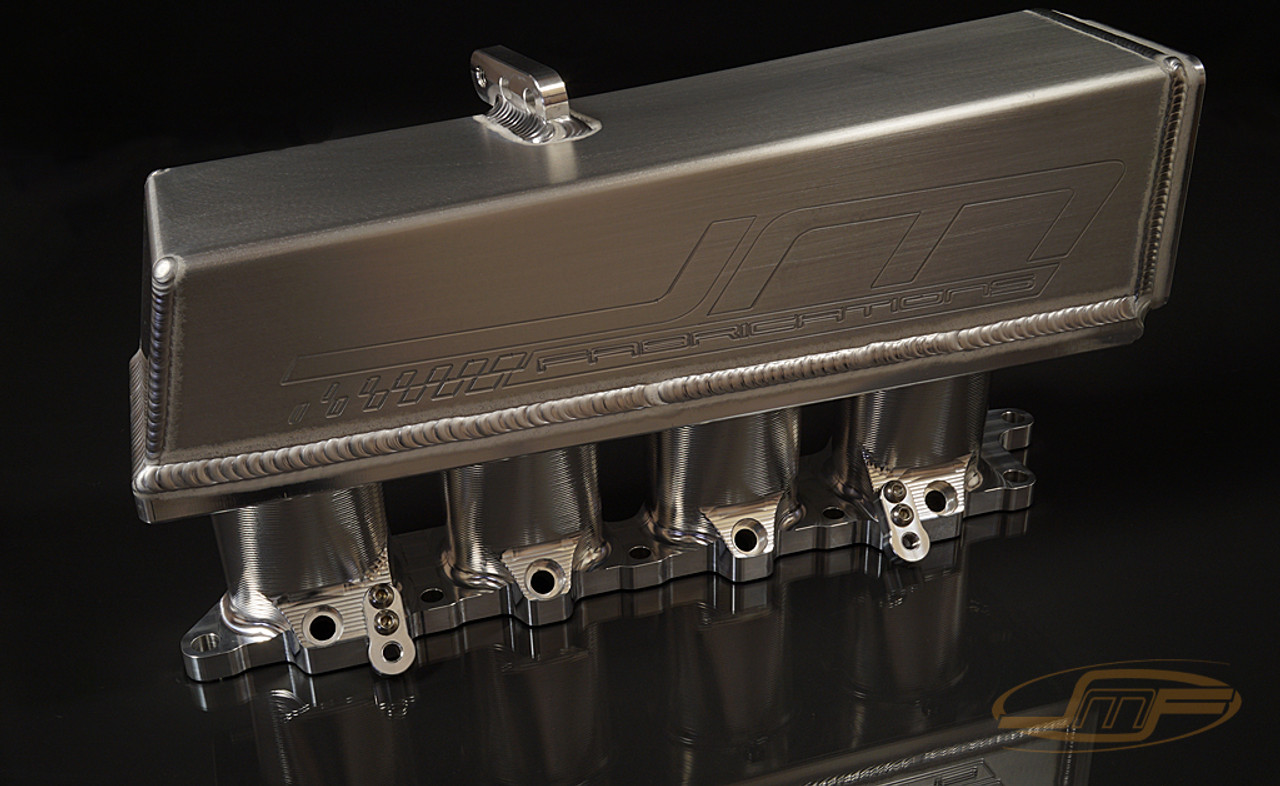EVO 7/8/9 Race Version Intake Manifold