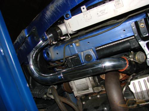 EVO 7/8/9 Lower IC Pipe Kit