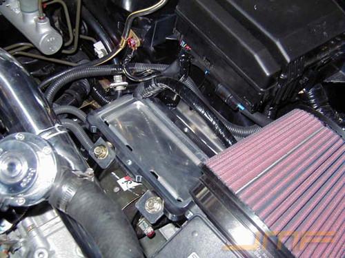 EVO 7/8/9 PC680 Battery Tray
