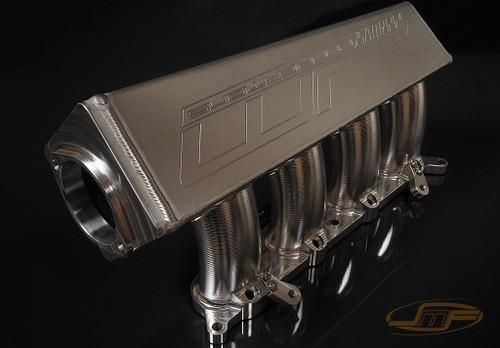 SRT4 Intake Manifold