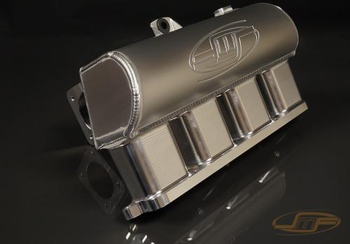 Mazdaspeed V1 Intake Manifold