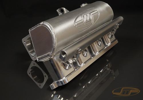 Mazdaspeed V2 Intake Manifold w/ Port Injection
