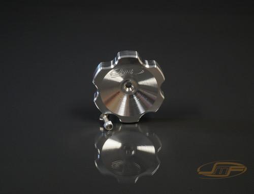 4G63 Aluminum Oil Cap