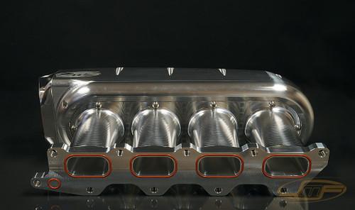 2G DSM Drag Version Intake Manifold