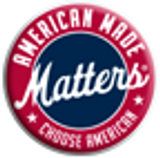 Made in America Matters Day