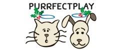 Purrfectplay