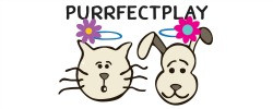 Purrfectplay