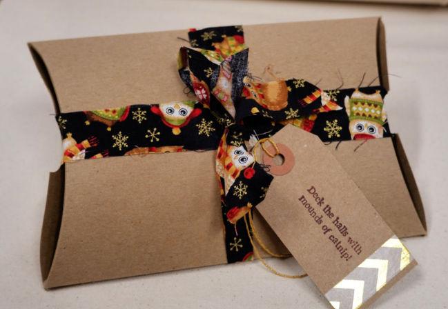 giftbox-ss.jpg
