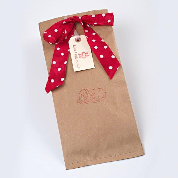 valentine-cat-largebag.jpg