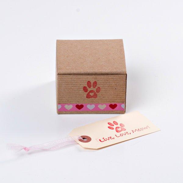 valentine-cat-smallbox.jpg