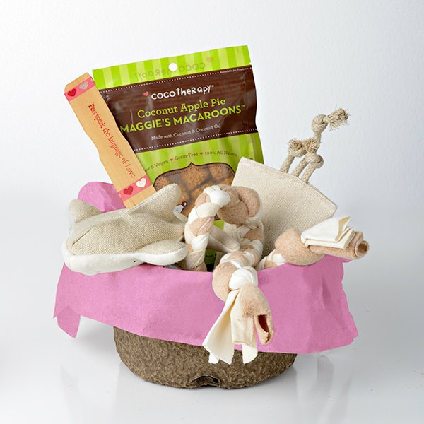 valentine-dog-basket3.jpg