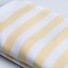 Daffodil Yellow - Sumoii Beach Towel