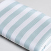 Aquamarine Mornings - Sumoii Beach Towel