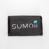 Sumoii Sand Free Beach Towel -  Yello, There, Sunshine!