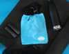 Matador Droplet Dry Bag Keychain