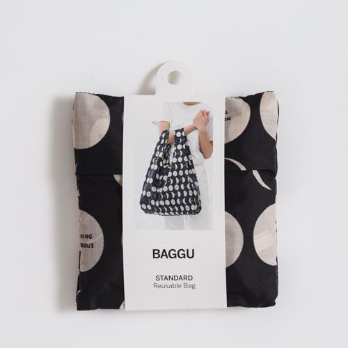 Moon - Standard Baggu