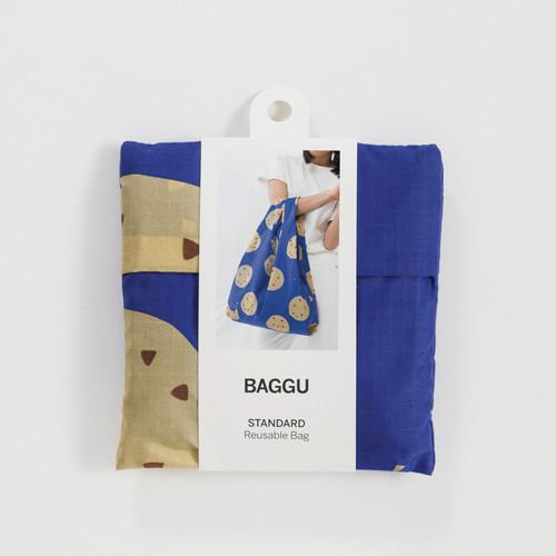 Cookie -  Standard Baggu