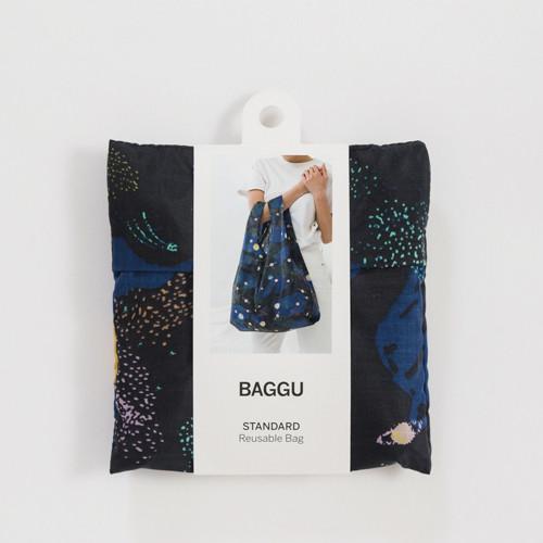 Cosmos - Standard Baggu