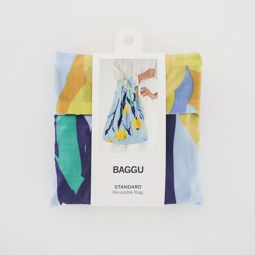 Tulip - Standard Baggu