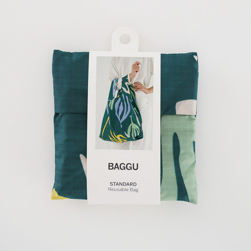Seaweed - Standard Baggu - Specially Designed for Aussies