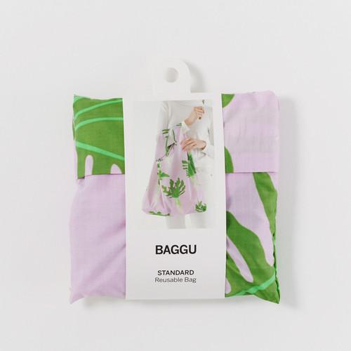 Daikon  -  Standard Baggu