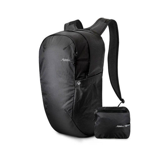 On-Grid™ Packable Backpack -  Matador