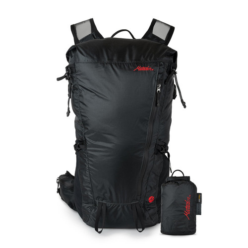Freerain32 Waterproof Packable Backpack - Matador