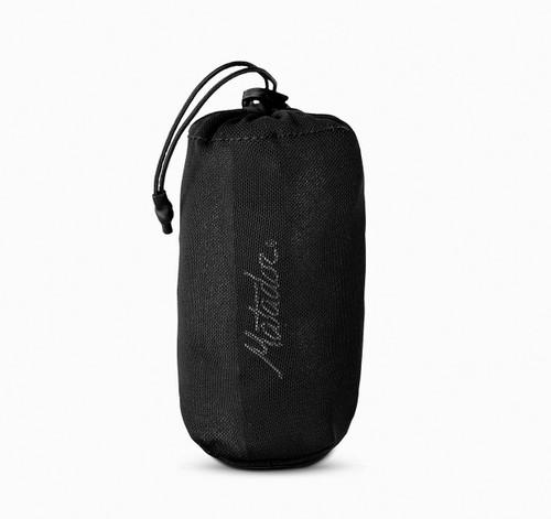 Ultralight Travel Towel (Large) - Matador
