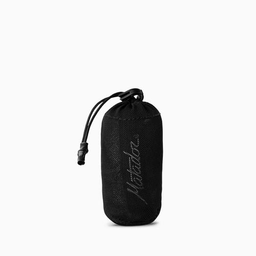 Ultralight Travel Towel (Small) - Matador