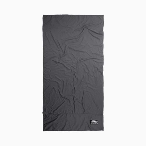 Packable Beach Towel - Matador