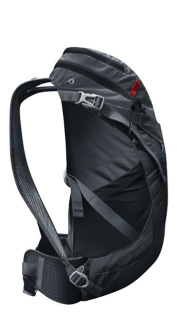 95259e5064 ... Matador Beast28 Packable Technical Backpack ...