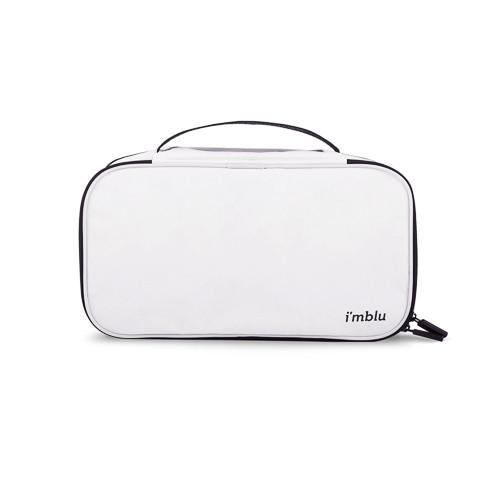 Underwear Pouch - Travel Luggage Organiser.1