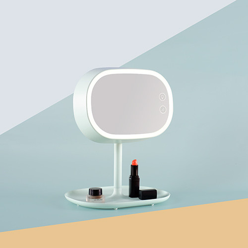 LED Makeup Mirror Lamp
