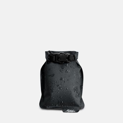FlatPak™ Soap Bar Case - Matador