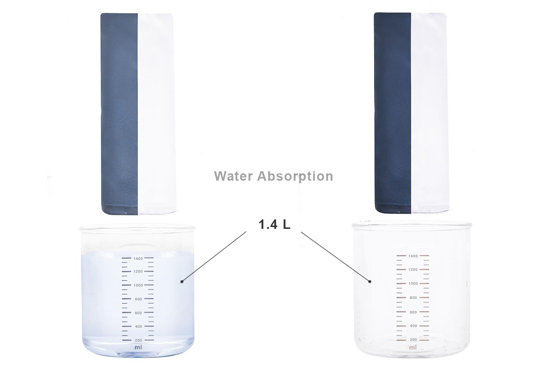 absorbent-water-absorption-2.jpg
