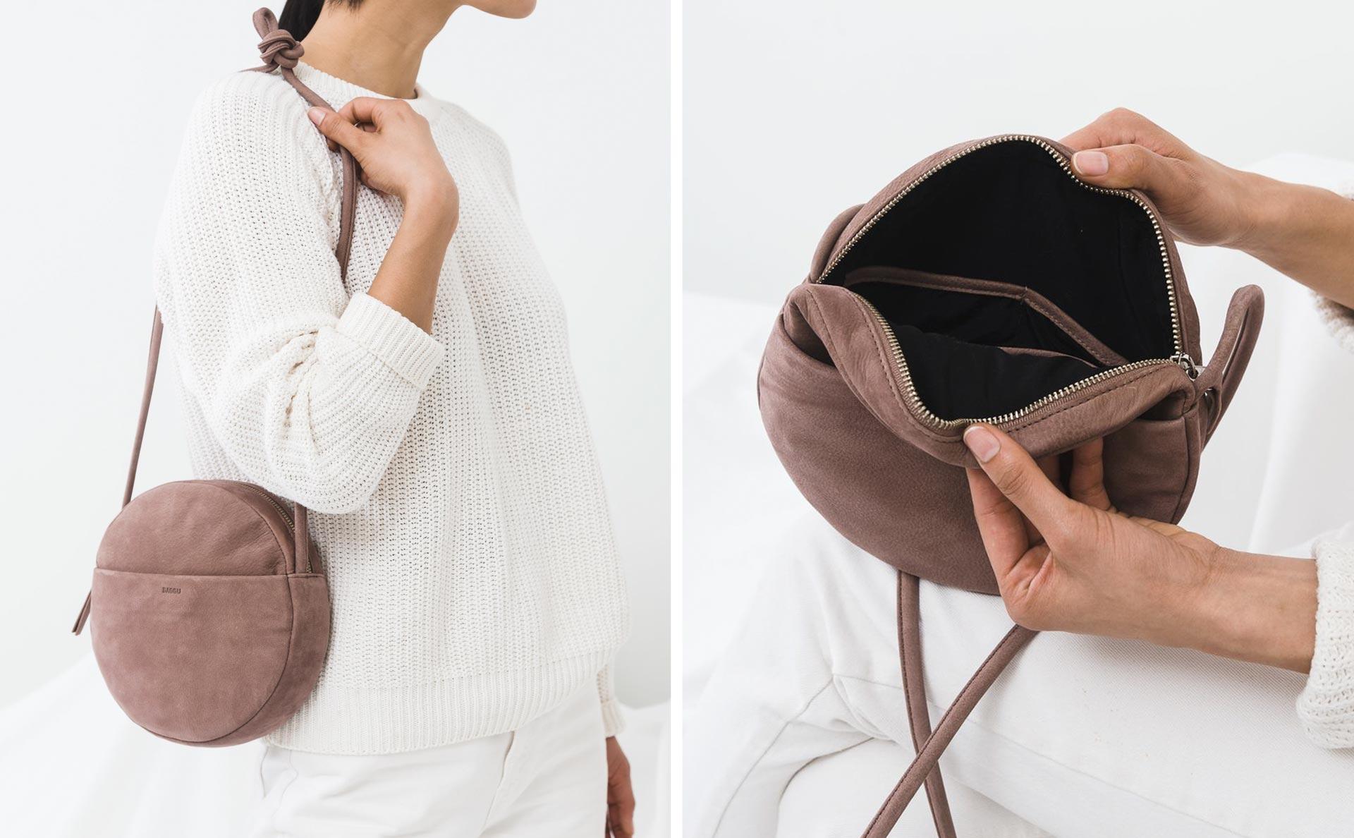 circle-purse-2-leather-taro-nubuck-02-2048x2048.jpg