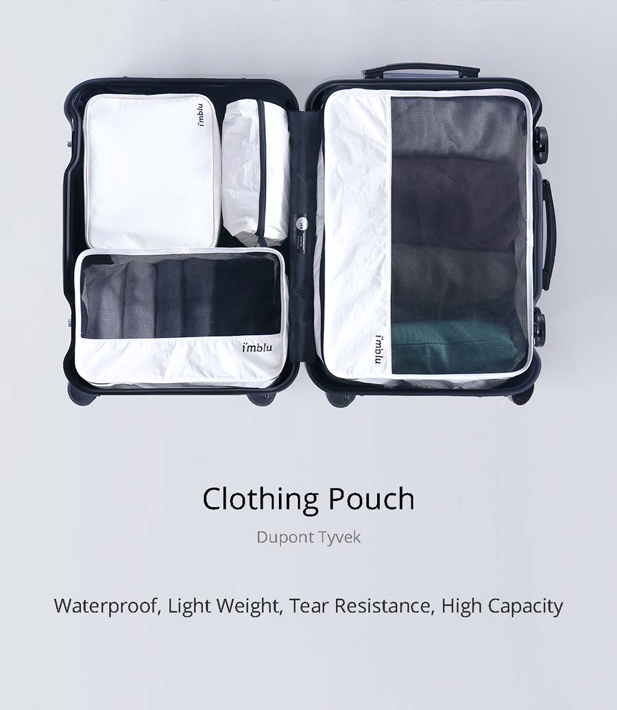 clothing-pouch-description-1.jpg