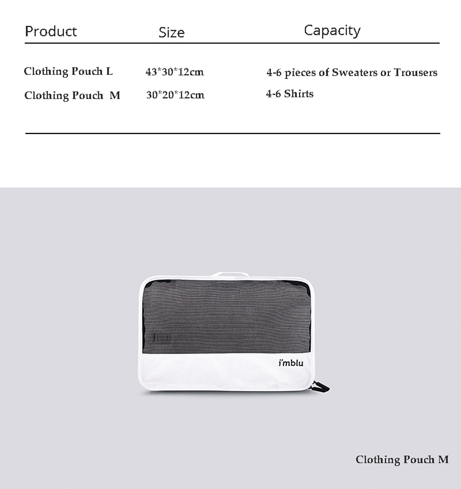 clothing-pouch-description-2.1.jpg