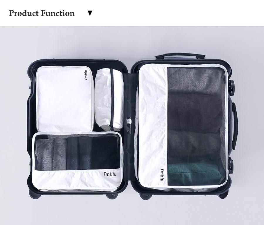 clothing-pouch-description-4.jpg